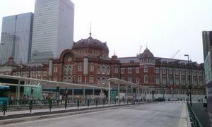 120520東京駅1.jpg
