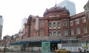 120520東京駅2.jpg