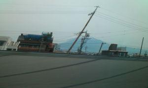 120520_富士山2.jpg