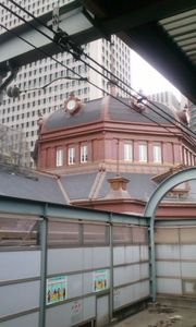 120521東京駅1.jpg