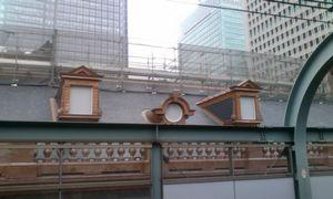 120521東京駅2.jpg