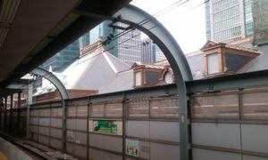 120521東京駅3.jpg