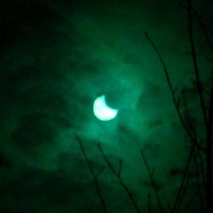 120521金環日食04.jpg
