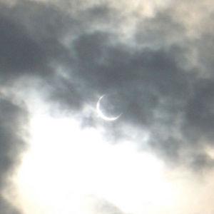 120521金環日食08.jpg