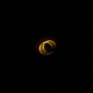 120521金環日食12.jpg
