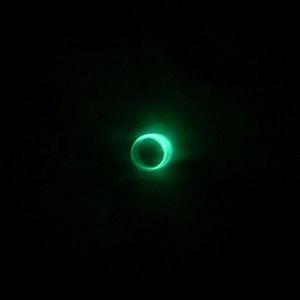 120521金環日食13.jpg