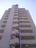 13階下.jpg