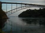 西海橋引き.jpg
