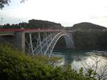 西海橋全景.jpg