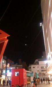 金星月木星並び.jpg