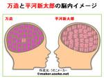 脳内万平2.jpg