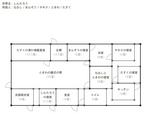 平面図_東亰.jpg