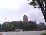 オサレ市役所.jpg