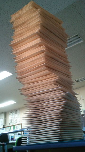 封筒の山.jpg