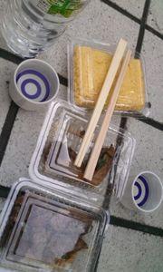 日本酒燦々133.jpg