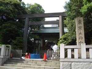 東京大神宮さん1.jpg