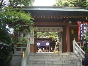 東京大神宮さん2.jpg
