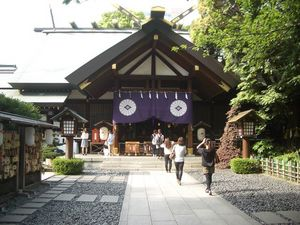 東京大神宮さん3.jpg