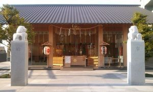 赤城神社1.jpg