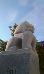 赤城神社2.jpg