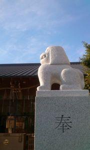 赤城神社5.jpg