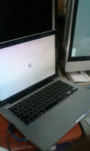 MacBook様107.jpg