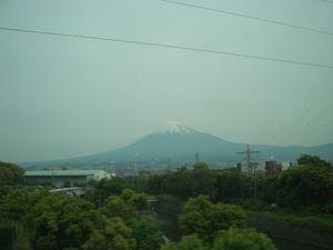 120520_富士山1.jpg