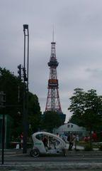 札幌29.jpg